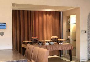 天津团泊湖温泉酒店超值自助餐