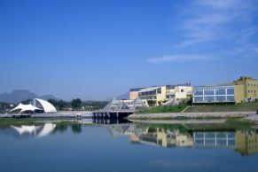 北京天湖会议中心(标准房)