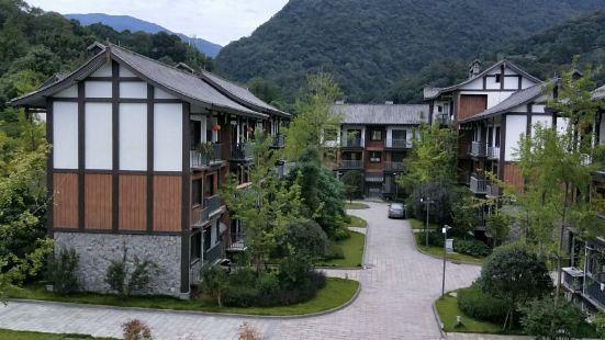 Yinianhua Hostel