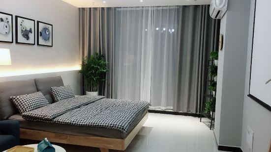 合肥維京酒店式公寓
