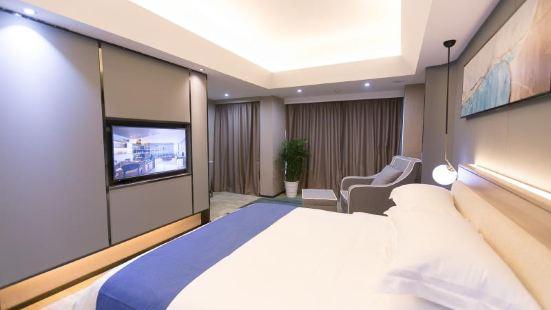 Zhishang Hotel