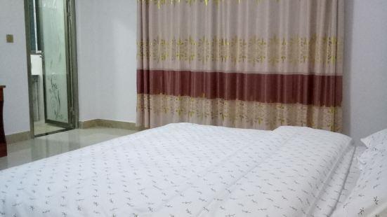 嘉禾御景豪庭公寓