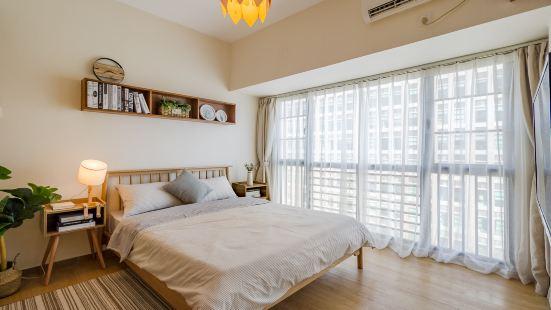 M7 City Hostel (Liwan)