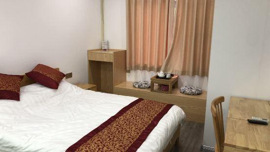 Shishangju Hostel