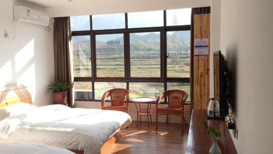 Jianshan Hostel