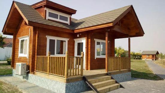 Suoyi Inn