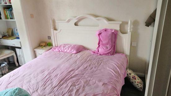 Summer Home Hostel