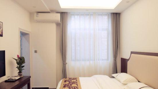 Jianshui Tiancheng Hotel