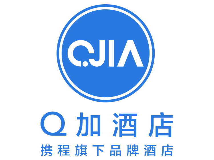 Q加