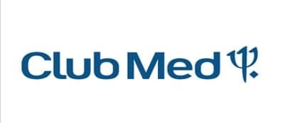 地中海俱乐部