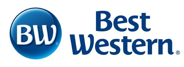 贝斯特韦斯特(最佳西方)