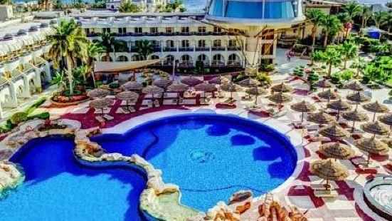 海鷗海灘度假酒店
