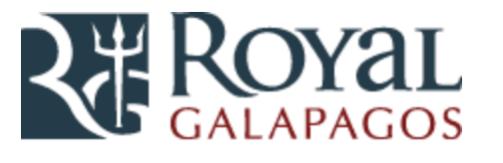 RoyalGalapagos
