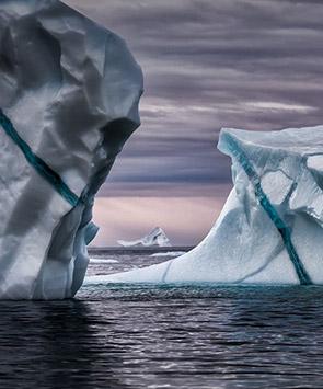 阿拉斯加银海邮轮