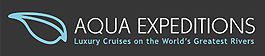 Aqua Expedition River Cruises