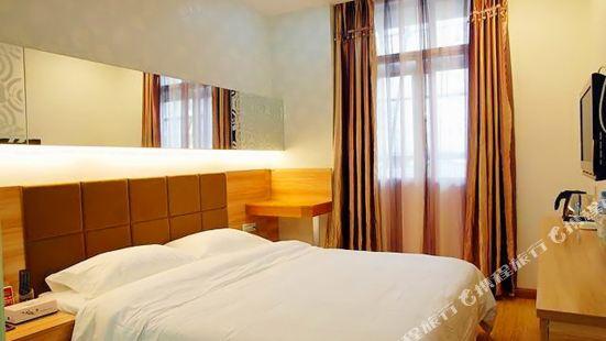 福州桂海之星連鎖酒店