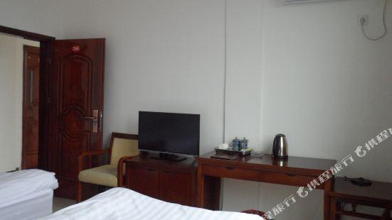 Rucheng Hongquan Hotel( yuwang)