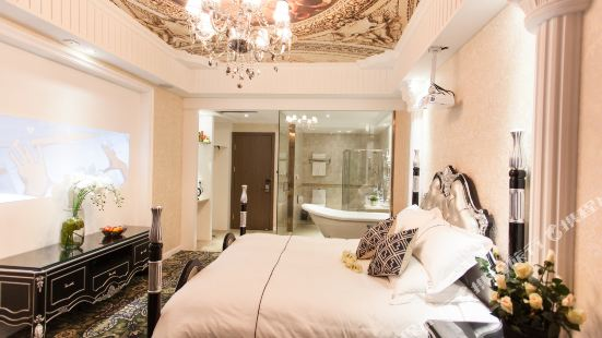 Nanxingyuan Hotel