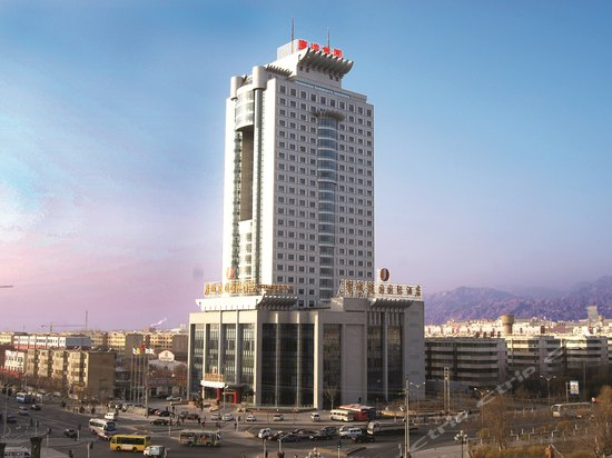 "<a href=""http://hotels.ctrip.com/pic-pid65022012/1208805.html"" name=""needTraceCode"" data-dopost=""T"" >库尔勒康城建国国际酒店外观</a>"