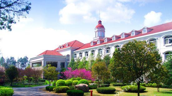 Weisheng Xiangyi Hotel (Xiangyi Building)