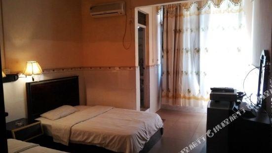 Nanning Youyuan Hotel