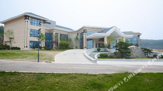 濟南駿騰酒店