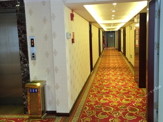 "<a href=""http://hotels.ctrip.com/pic-pid82285621/2470849.html"" name=""needTraceCode"" data-dopost=""T"" >云南德瑞假日酒店公共区域</a>"