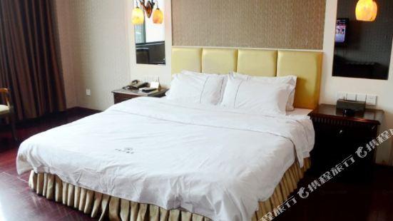 Duozhu Hotel
