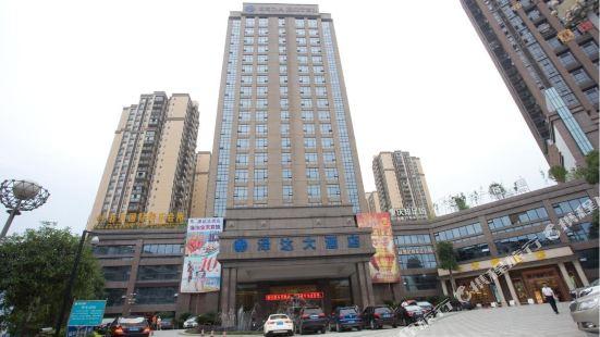 Zeda Hotel