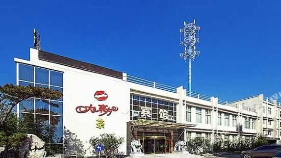 Dadongfang Hotel