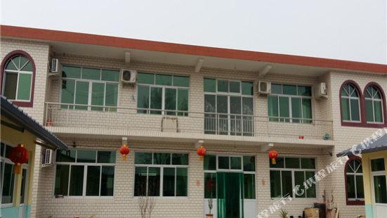 yihejunongjiayuan