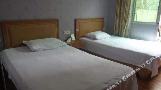 銅仁富華賓館