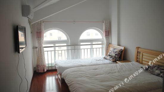 Maidelong Apartment
