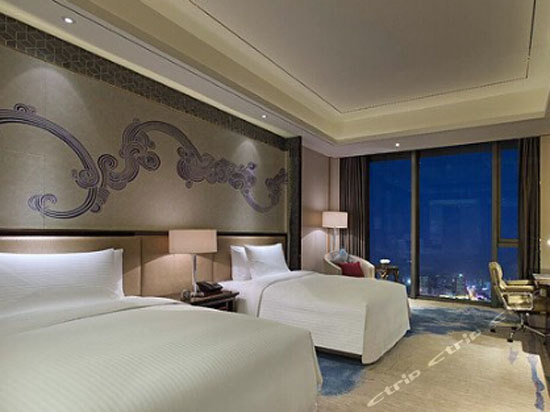 "<a href=""http://hotels.ctrip.com/pic-pid92361110/1111219.html"" name=""needTraceCode"" data-dopost=""T"" >行政楼层豪华双床房</a>"