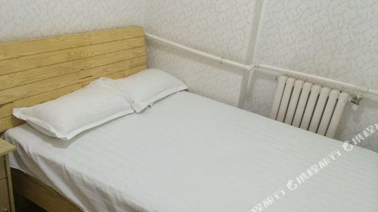 Shuya Hotel (Jinan Jingyiwei Four)