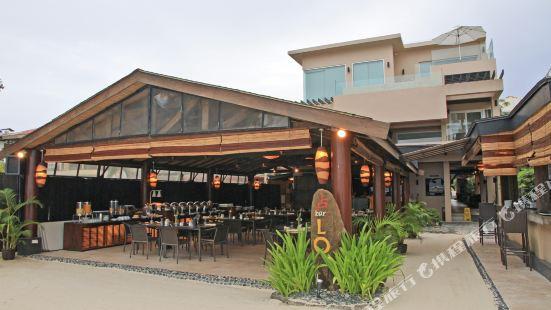 Two Seasons Boracay Resort