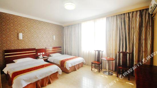Longchao Hotel