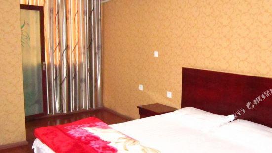 Jinguang Holiday Hotel