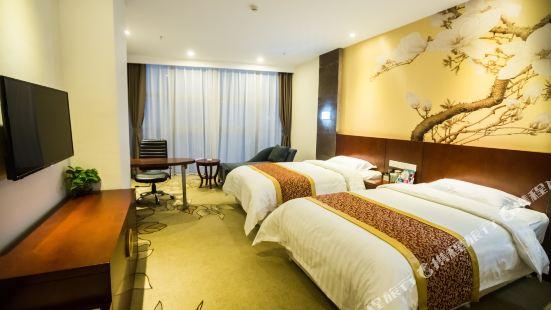 Heng Feng Hotel