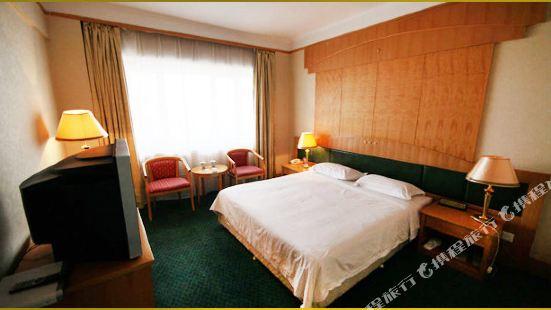Hepingcun Hotel