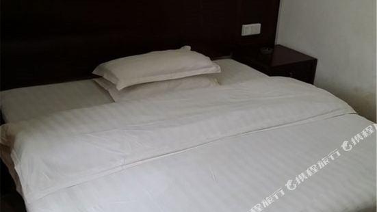 Hengxing Hotel