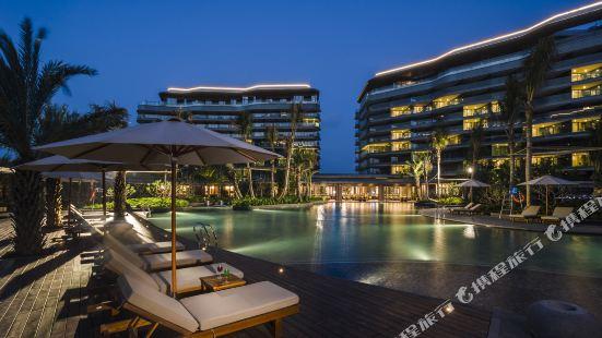 Hainan Greentown Blue Bay Resort