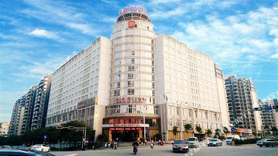 Bolifei Hotel