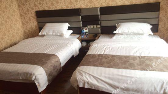 9213 Theme Hotel