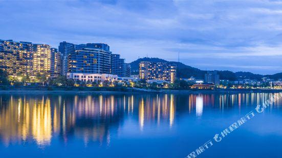 1000 아일랜드 레이크 그린타운 리조트 호텔