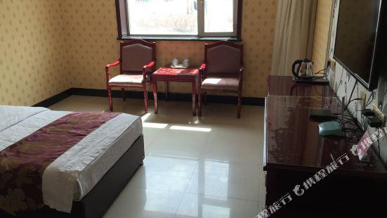 Yinkai Hotel
