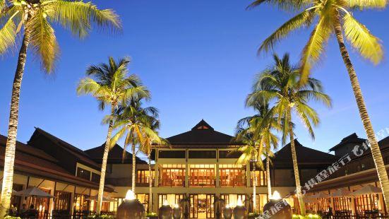 Furama Resort Danang