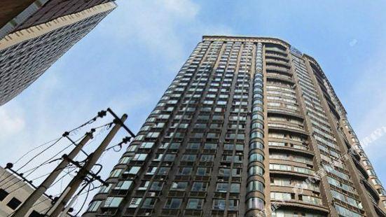 Fangjia Changsha Dinglan Hotel