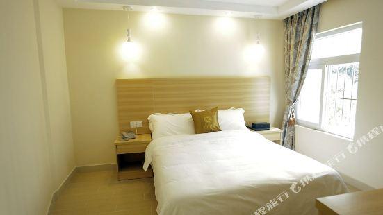 Changxing Hongyun Hotel