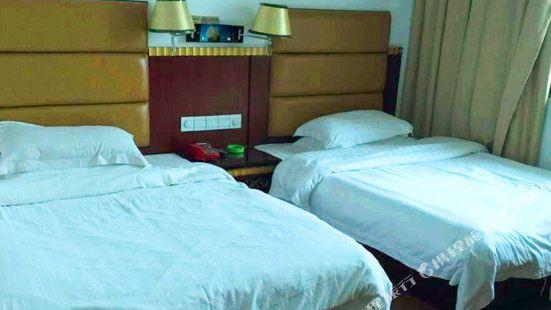 Lianping Xianglong Hostel